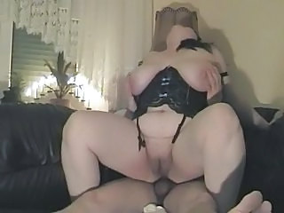 Lingerie  Natural Amateur  Riding Shaved Wife Amateur Amateur Anal Amateur Chubby Amateur Cumshot Bbw Amateur Bbw Anal Bbw Cumshot Bbw Tits Bbw Wife Chubby Amateur Chubby Anal Cumshot Tits German German Amateur German Anal German Chubby Lingerie Riding Amateur Riding Chubby Riding Tits Wife Anal Wife Riding