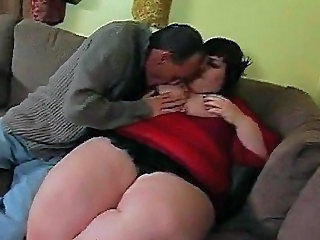 Videos from: sunporno | SSBBW IN ACTION