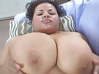 BBW Big Tits Cumshot Facial Latina MILF Natural Bbw Tits Bbw Milf Bbw Cumshot Bbw Latina Big Tits Milf Big Tits Bbw Big Tits Big Tits Facial Big Tits Latina Big Tits Cumshot Cumshot Tits Latina Milf Latina Big Tits Milf Big Tits Milf Facial Bbw Tits SSBBW Bbw Amateur Bbw Blonde Big Tits Amateur Big Tits 3d Big Tits Facial Big Tits Latina Tits Oiled Big Tits Stockings Beautiful Big Tits Lingerie Kissing Lesbian Mature Big Tits Mature Stockings