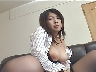 Natural Stockings Asian Japanese Milf Milf Asian Milf Ass