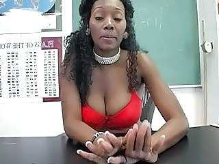 Teacher Big Tits Ebony Ass Big Tits Big Tits Ass Big Tits Ebony