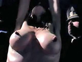 Bdsm Bondage MILF Whip Bdsm Bbw Babe Caught Mom