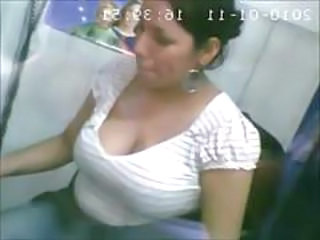 HiddenCam Arab Voyeur Arab Arab Mature Arab Tits