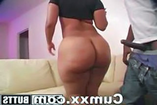 Chubby Ass Interracial Mature Ass Big Cock Big Cock Mature Chubby Ass Chubby Mature Ebony Ass Ebony Big Cock Interracial Big Cock Mature Ass Mature Big Cock Mature Chubby