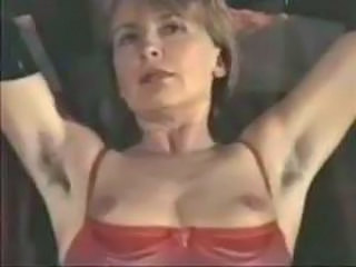 Bondage Bdsm Mature Bdsm German Mature Hairy Mature