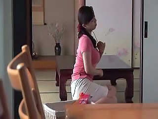 Mom Japanese Asian Anal Japanese Anal Mature Anal Mom