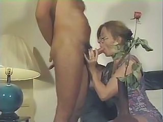 Mature French Blowjob Blowjob Mature Blowjob Milf French Mature