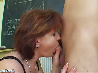 Teacher Mature Blowjob Blowjob Mature Mature Ass Mature Blowjob