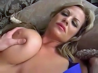 Sleeping Big Tits  Big Tits Big Tits Milf Big Tits Mom