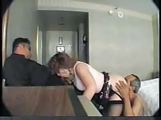 Older Cuckold Wife Amateur Blowjob Blowjob Amateur Blowjob Mature