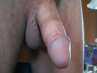 Man Cumshot Ass Beautiful Teen