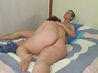 Mature  Russian Amateur Blowjob Bbw Amateur Bbw Blowjob