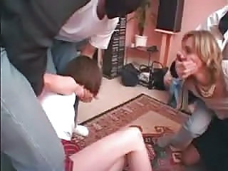Forced Hardcore Groupsex Group Teen Hardcore Teen Mother