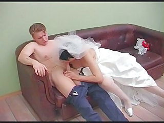 Bride Mature Amateur Amateur Blowjob Blowjob Amateur Blowjob Mature