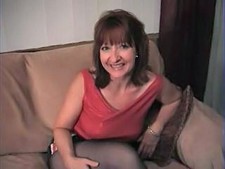 Mature Swingers Wife Mature Swingers Wife Swingers