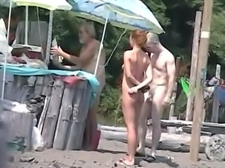 Beach Nudist Voyeur Beach Nudist Beach Voyeur Nudist Beach Bbw Cumshot Bbw Wife Stepmom