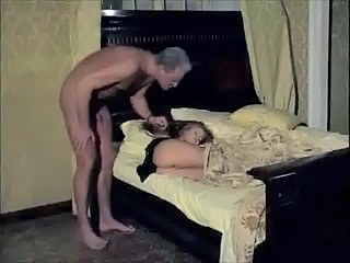 Daddy Daughter Old And Young Sleeping Daughter Daddy Daughter Daddy Old And Young Sleeping Wife French Wife Young Ebony Babe Babe Creampie Skinny Babe Footjob Nurse Young Foreplay Big Cock Milf