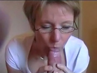 Wife Glasses Amateur Amateur Blowjob Blowjob Amateur Blowjob Pov