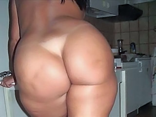 Kitchen Ass Amateur Amateur Bbw Amateur Dirty
