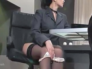 Panty Stockings  Milf Ass Milf Stockings Stockings