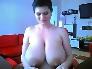 Natural Nipples Big Tits Big Tits Milf Big Tits Mom Big Tits Webcam