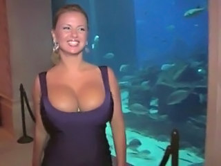Amazing Big Tits Cute Big Tits Big Tits Amazing Big Tits Cute