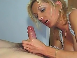German Mature Blonde Amateur Blowjob Blowjob Amateur Blowjob Mature