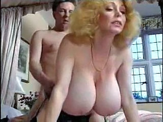 Big Tits Doggystyle Mature Big Tits Big Tits Mature Mature Big Tits