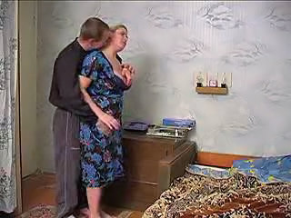 Mom Old And Young Amateur Homemade Mature Mature Young Boy