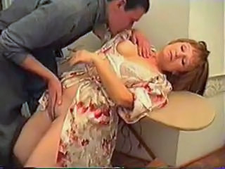 Forced Mature Amateur Forced