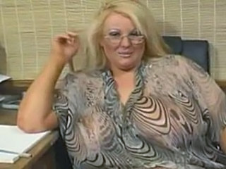 Office  Blonde Glasses  Bbw Blonde Bbw Milf Milf Ass Milf Office Office Milf Office Pussy
