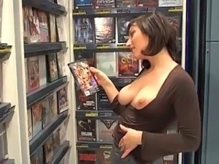 French Babe Masturbating Babe Big Tits Babe Masturbating Big Tits