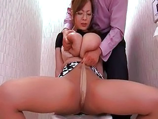 Natural Pantyhose Asian Big Tits Glasses Japanese  Asian Big Tits Ass Big Tits Big Tits Big Tits Asian Big Tits Ass Big Tits Milf Japanese Milf Milf Asian Milf Ass Milf Big Tits Milf Pantyhose Panty Asian Pantyhose