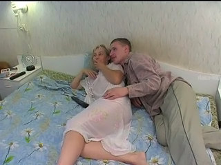 Mom Russian Mature Homemade Mature  Old And Young