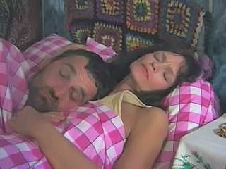 Sleeping Vintage Wife Russian Milf Sleeping Sex Sleeping Wife