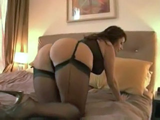 Ass Lingerie MILF Stockings Ass Big Tits Big Tits Milf Big Tits Ass Big Tits Big Tits Stockings Stockings Lingerie Milf Big Tits Milf Ass Milf Stockings Milf Lingerie  Big Tits Amateur Big Tits Blonde Big Tits Stockings Big Tits Beach Latina Big Ass Masturbating Webcam Mature Big Tits Mature Gangbang Mature Cumshot Squirt Orgasm