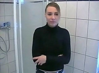 Showers Amateur European German Teen Amateur Teen Shower Teen German Teen German Amateur European German Teen Amateur Teen German Teen Showers Amateur Mature Anal Teen Busty Erotic Massage Fisting Anal Fisting Lesbian French Amateur Upskirt Voyeur Teen Masturbating Teen Riding Toilet Sex