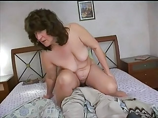 Russian Mature Mom Mature Young Boy Old And Young Russian Mature
