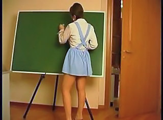 School Skirt Teen Russian Teen School Teen Schoolgirl