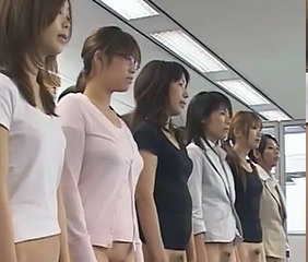 Office  Asian Japanese Milf Milf Asian Milf Office