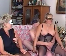 Fetish Groupsex Lingerie Amateur Amateur Mature Group Mature
