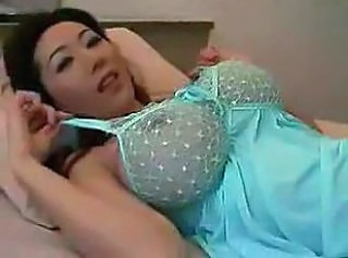 Asian Big Tits Japanese Asian Big Tits Big Tits Big Tits Amazing