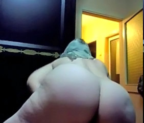 Turkish Webcam Chubby Mature Ass Chubby Ass Chubby Mature