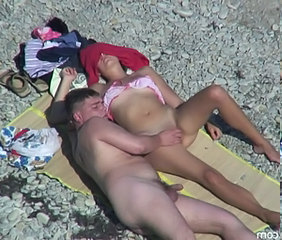 Beach Voyeur Small Cock Beach Nudist Beach Voyeur Girlfriend Cock