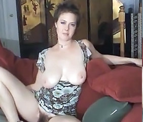 Saggytits Hairy Amateur Big Tits MILF Natural Amateur Big Tits Big Tits Milf Big Tits Amateur Big Tits Hairy Milf Hairy Amateur Milf Big Tits Milf Hairy Amateur Mature Anal Teen Anal Big Tits Amateur Big Tits Chubby Big Tits Stockings Girlfriend Brunette Emo Mature Big Tits Mature Asian