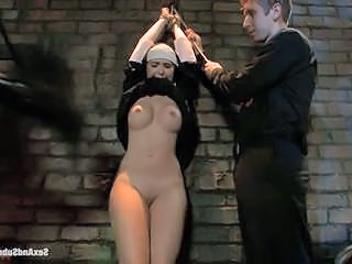 Bdsm Slave Punish Bdsm Bbw Babe