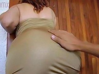 Latina Ass Mature Latina Big Ass Mature Ass