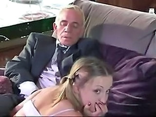 Blowjob Old and Young Pigtail Blowjob Teen Old And Young Pigtail Teen