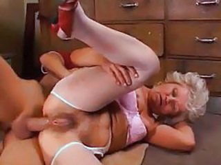 Videos from: tubewolf | Granny with wicked hairy box hardcore anal tubes