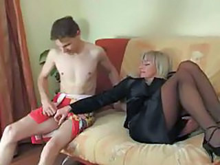 Russian Pantyhose Mom Milf Pantyhose Milf Stockings Old And Young